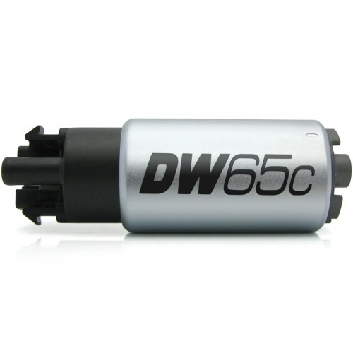 DeatschWerks-DW65c-E85-Compatible-Fuel Pump-w-Install Kit-2008-2014-WRX-STI-and-2005-2009-LGT-500x500
