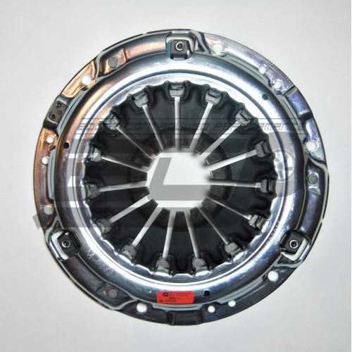 Exedy-Stage-1-Clutch-Kit-Organic-Disk-2006-2014-WRX-2005-2009-LGT-2-500x500