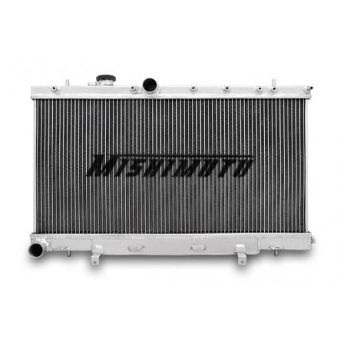 Mishimoto-Aluminum-Radiator-Subaru-Impreza-2002-2007-WRX-STI-500x500