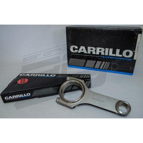 carrilo 1-500x500