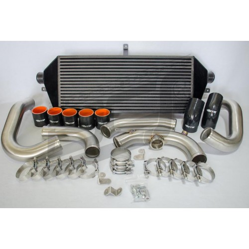 ets intercooler-500x500