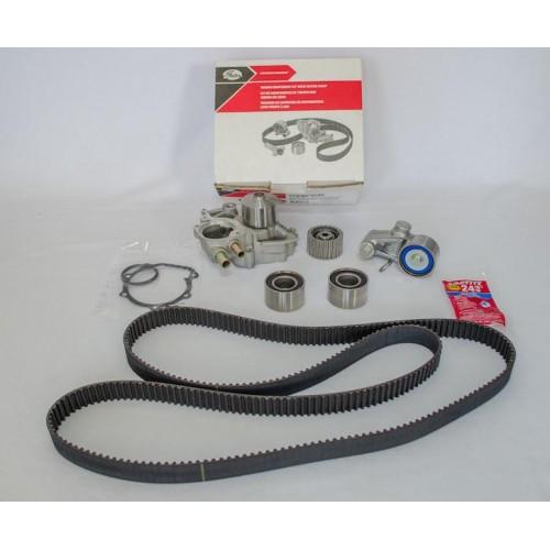 gates kit-500x500