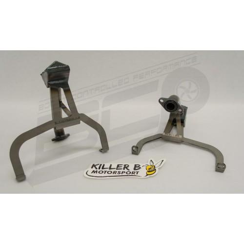 killerb1-500x500