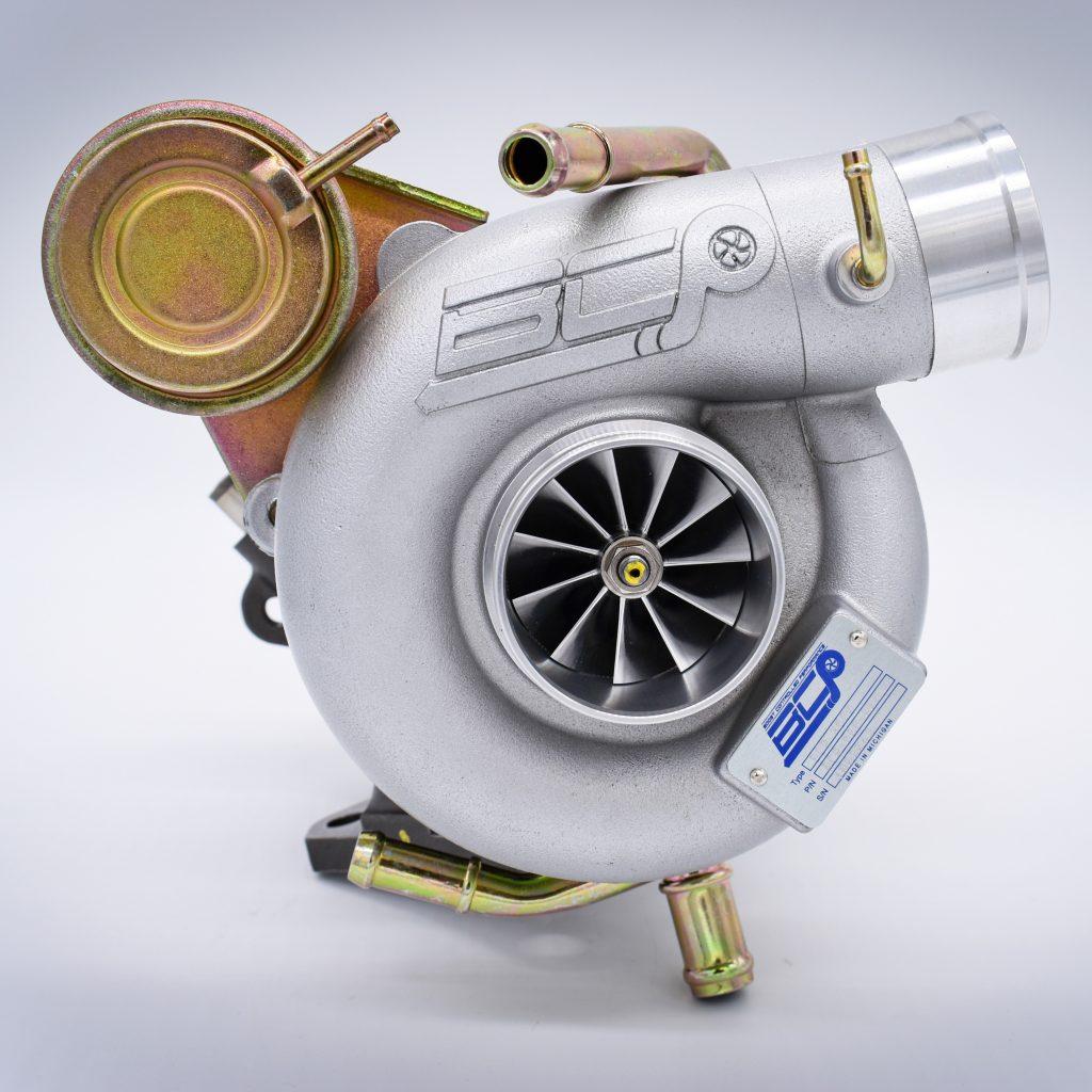 X500 8cm Gen2