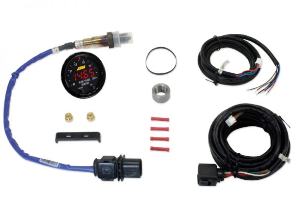 AEM Wideband O2 Kit